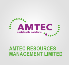 AMTEC Resources Management S.A.